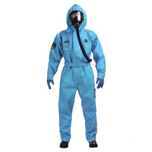 Medical Overall Nuclear Radiation Protect Clothing-Yb-Hjjz-1401