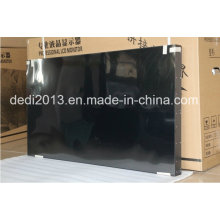 Panneau LCD Lti460hn09