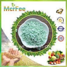 Fertilizante Fertilizante para la Agricultura