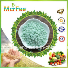 Factory Ferrous Sulphate Fertilizer for Agriculture