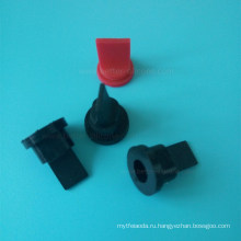 Респиратор уплотнение/колцеобразное уплотнение FKM/витон/EPDM резиновые Утконоса Клапан