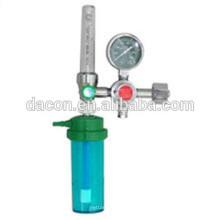Regulador De Oxigênio Médico