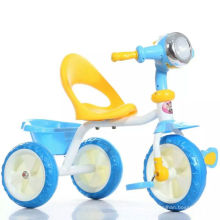 Triciclos niños