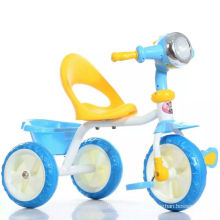 Children Tricycles