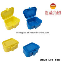 Aliver приманки коробка хранения приманка
