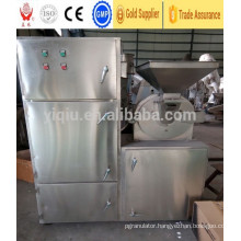 High Output Model B Universal Grinder/ Crusher/Pulverizer