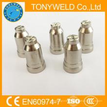 AG60 SG55 SG51 buse et électrode