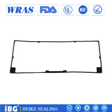 Design New Rubber Gasket Seal