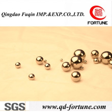 1mm 2mm 3mm 5mm 10mm Wholesale Factory Supply Stainless Steel Balls