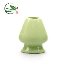 Support adapté aux besoins du client du Japon Matcha de bambou