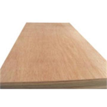 Bintangor Commercial Poplar Plywood