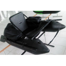 Best Quality Belly Boat 0.9mm PVC Small Fishing Boat
