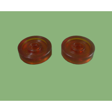Urethane Cushion Urethane Seal Ring Juntas