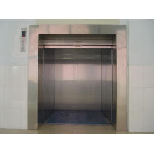 China Best Food Dumbwaiter Elevator