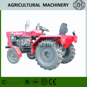 20 Horse Power Agricultural/Agriculture Mini Tractor