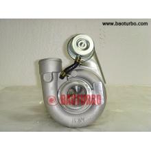 Gt2538c / 454207-5001 Турбокомпрессор для Benz