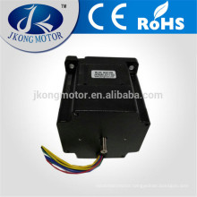HOT ! 86MM JK86BLS 86mm Brushless dc motor with CE
