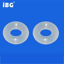 Silicone Vmq FDA O Nhựa Cao su