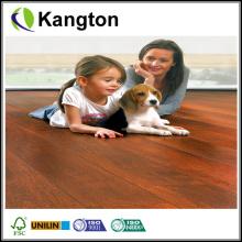 Waterproof Parquet Laminate Flooring 12mm (laminate flooring)