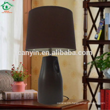 2015 new Ceramic table lamp;Chinese ceramic lamp,Hight quality lamp