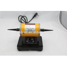 200W 2000-9000 об / мин Портативная полировальная машина с регулируемой скоростью