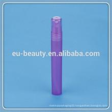 Mini perfume spray pen bottle perfume atomizer
