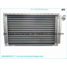 Air to Water Condesing Cooling System Heat Exchanger for Heat Recovery Systems (SGZL-M-1)