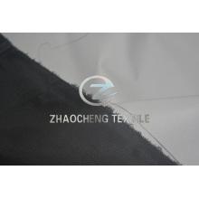 Ribstop poli tafetán con rendimiento transpirable (5000mm / 5000mm) Zcgf112