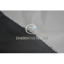 Ribstop poli tafetá com desempenho respirável (5000mm / 5000mm) Zcgf112