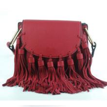 New Fashion Women PU Handbag (CB-1509179)
