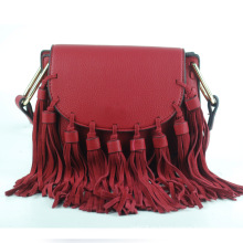 Новая мода PU женщин сумка (CB-1509179)