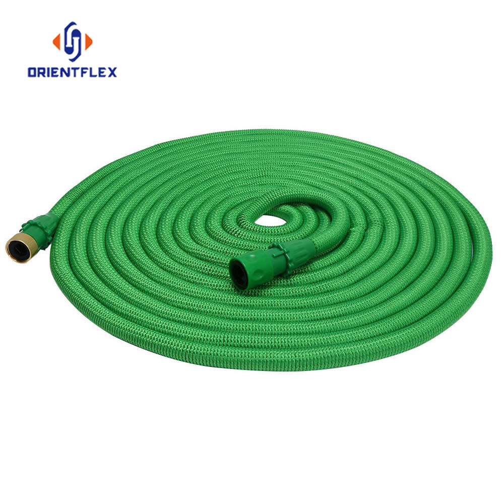 Expandable Hose 5