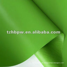 1000D PVC Plane
