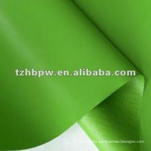 1000D PVC Tarpaulin