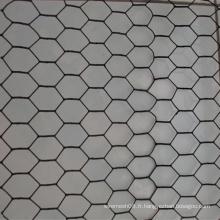 Fil hexagonal pour animal