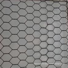 Hexagonal Wire Netting for Animal