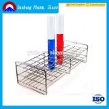 16*150mm borosilicate glass test tube