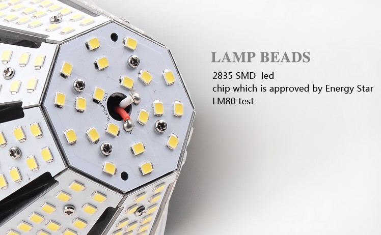 Led Hid Replacement