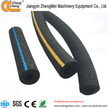 High quality Pond Air Diffuser Hose