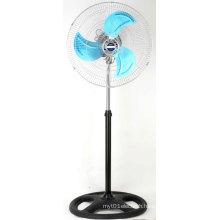 18′′stand Fan/Industrial Fan