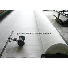 Polyester/Polypropylene Short Fibre Non Woven Geotextile
