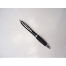 Popular Promotion Branded Logo Printed Metal Ballpen