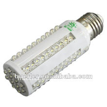 4w led indoor light dip leds 360 degree cob corn bulb led lights