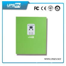 High Efficiency MPPT Solar Controller 24V36V48V for Street Light