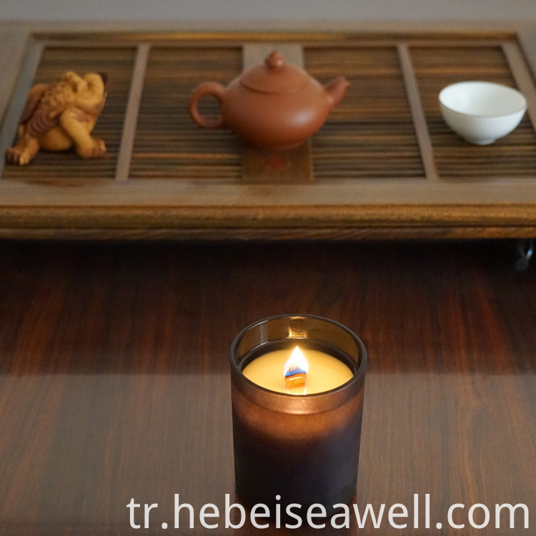 scented wood wick candles (6)