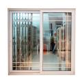 lindas portas francesas com painéis laterais