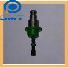 40001343 JUKI SMD 505 nozzle