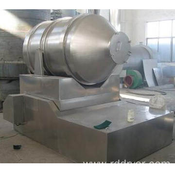 EYH series industrial paint mixing machine