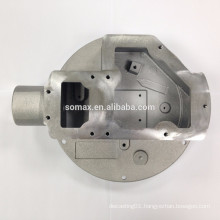 Products made die casting, aluminum die casting auto parts, die-casting manufacturer