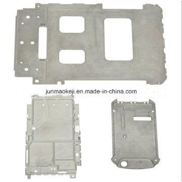 Magnesio Die Casting Mobile Phone Board